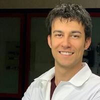 Enrico Sangiovanni