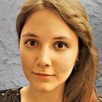 Jolanda Serena Pisano