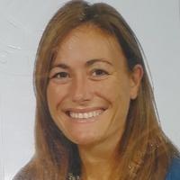 Maddalena Guiotto