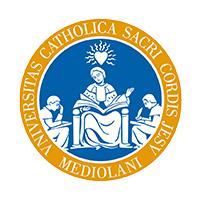 Università Cattolica del Sacro Cuore di Roma