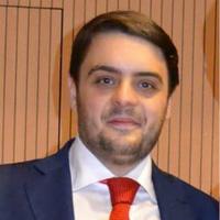 Giuseppe Annunziata