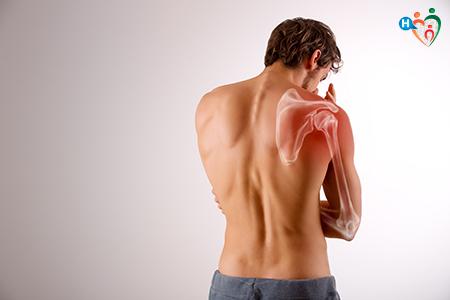 Artrite, dolore e rigidità al mattino i campanelli d'allarme