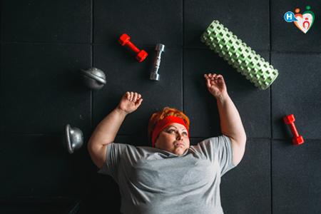 effetti collaterali dellassunzione di metformina per la perdita di peso