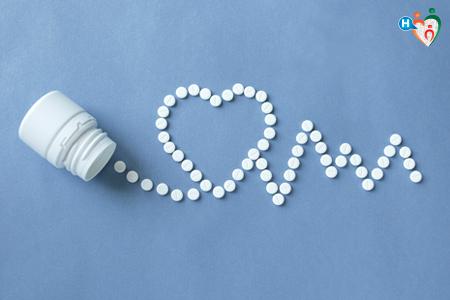 trattamento scompenso cardiaco