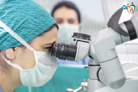 aderenze dopo chirurgia robotica della prostata