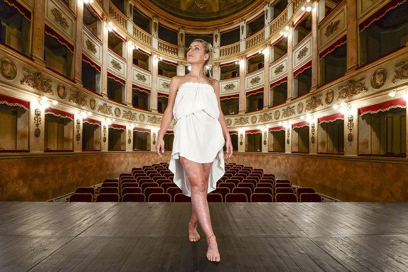 Copyright: Gianni Maffi - Carlotta