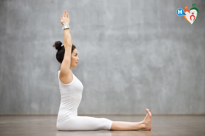 Curare l'ernia del disco con esercizi fisici o intervento?