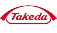 Logo di Takeda