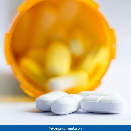 Immagine che rappresenta un farmaco