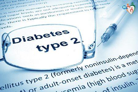 Diabete Tipo 2