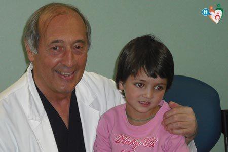 Prof.Frigiola - Cardiochirurgia