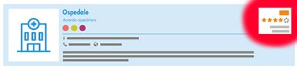 profilo base - valutazioni