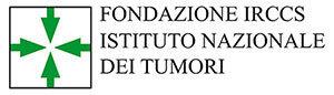 Logo Istituto Nazionale Tumori