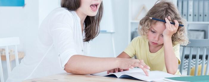 Dislessia: che cos'è e i migliori test diagnostici nel bambino e nell'adulto