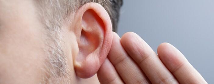 Microchirurgia orecchio medio: come e quando funziona?