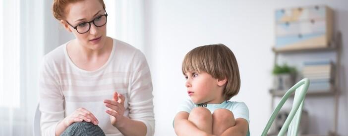 Sindrome di Asperger: come riconoscerla? Test e sintomi