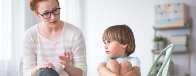 Sindrome di Asperger: come riconoscerla? Dati e Statistiche