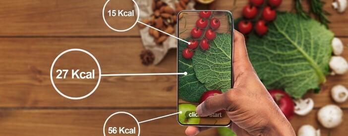 Che cos'è una caloria? Come sono calcolate nel cibo?