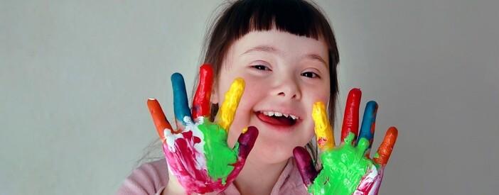 Sindrome di Down: cause, caratteristiche, genetica