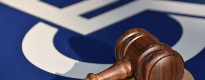 Disabilità e Legislazione: la legge 104/92. Chi può richiederla?