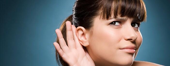Interventi all'orecchio: l'intervista al prof. Mario Sanna