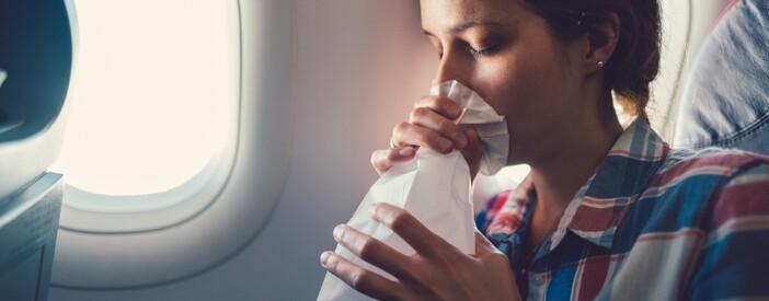 Disturbo da Attacchi di Panico (DAP): cause, durata e rimedi