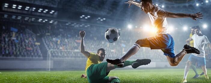 Calcio e infortuni: dai più comuni ai più gravi, e cosa fare con l'assicurazione