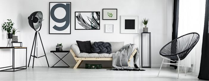 COVID-19 e raccomandazioni di igiene: i 10 oggetti più sporchi che si trovano in casa