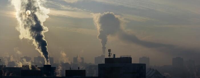 Inquinamento atmosferico, è allarme globale: quali sono i rimedi?
