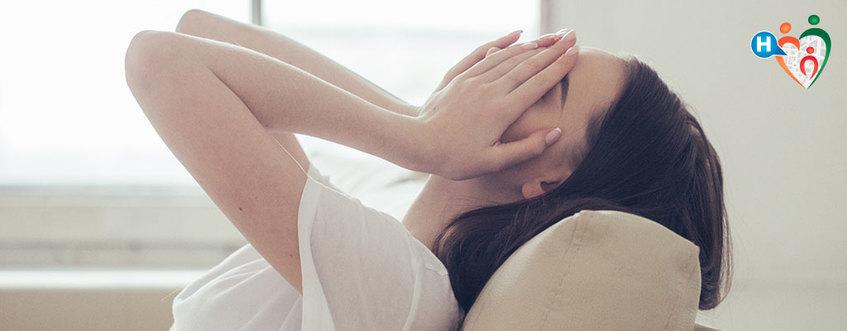 Malattie neurologiche: cosa sapere su Parkinson, Alkheimer, Ictus e Cefalee
