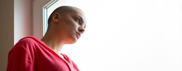Dolore oncologico: cos'è il BTP (BreakThrough cancer Pain)?