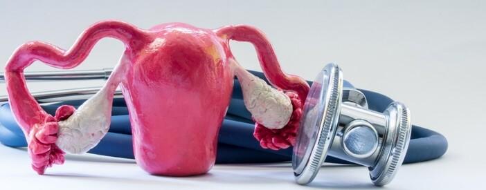 Carcinoma Ovarico: intervista al Dr. Francesco Raspagliesi