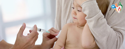Vaccinazioni ancora in calo
