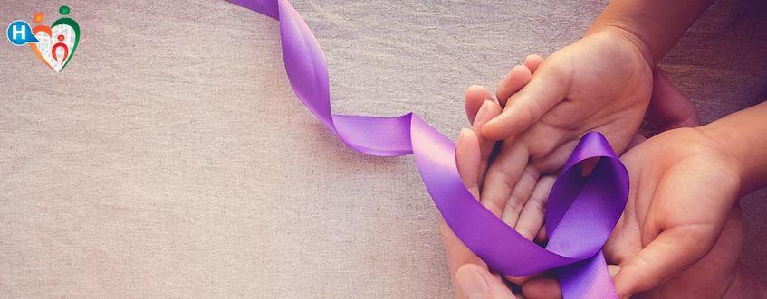 Epilessia: quali sono i bisogni del paziente?