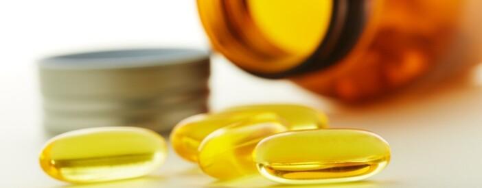 Vitamina Q, l'elisir di lunga vita: come funziona?