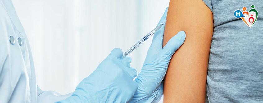 Vaccinazione fa rima con disinformazione