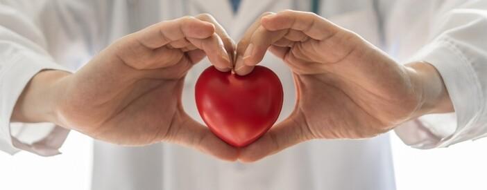 Donazione a cuore fermo: Intervista a Massimo Cardillo, direttore CNT