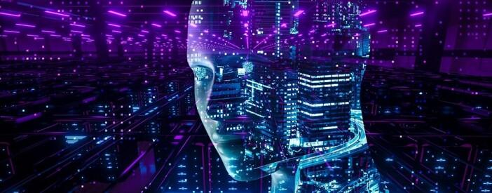 Intelligenza artificiale in ambito Healthcare: cosa sta cambiando?