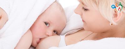 Latte materno, quasi un farmaco: le novità