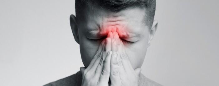 Dolore al naso, trauma o frattura: quali sono le cause?