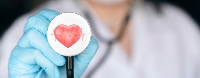 EuroPCR2019 - Infarto e patologie cardiache: il futuro degli stent