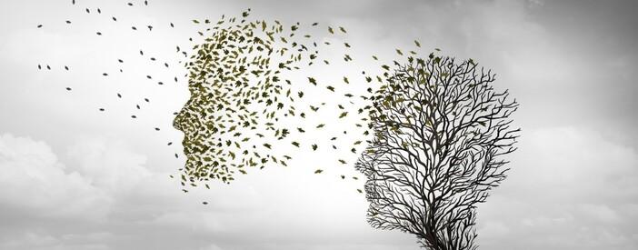 LATE, la nuova forma di demenza diversa dall'Alzheimer
