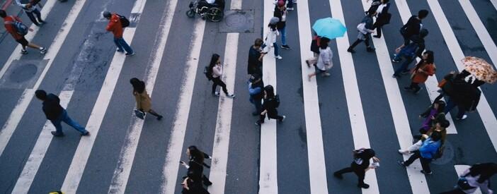 Diabete urbano: 2 persone su 3 vivono in città. Come combatterlo?