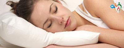 I cuscini migliorano il tuo sonno