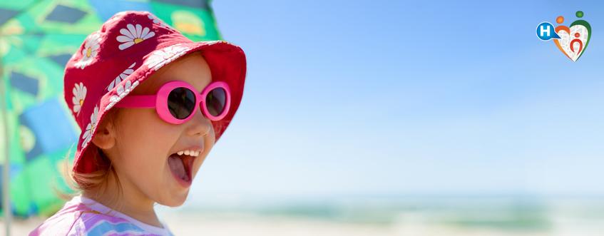 L'igiene orale in estate: le regole da seguire per la salute della bocca