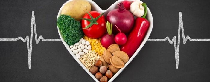 Colesterolo, alimentazione e dieta: i cibi da evitare