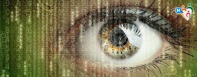 Una protesi per la retina