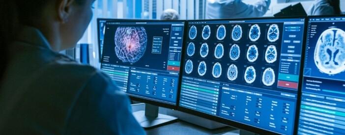 Neurochirurgia, le novità: dall'awake surgery al brain mapping