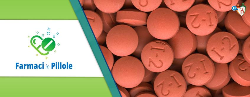 Ibuprofene: cos'è, posologia, avvertenze e precauzioni