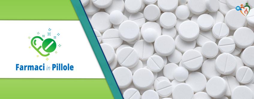 benzodiazepine e prostata